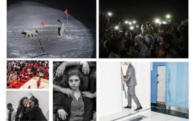 World Press Photo 2020. Znamy laureatów konkursu fotograficznego oraz najlepsze ujęcia roku. Zobacz zdjęcie roku!