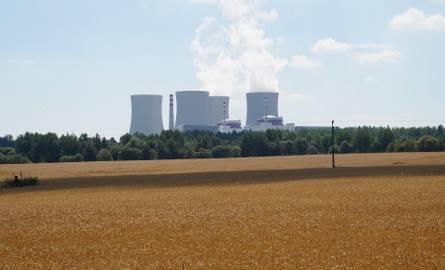 Ministerstwo Energii zaczęło odkrywać karty w sprawie lokalizacji dwóch elektrowni atomowych. Podczas konferencji poświęconej technologiom jądrowym poinformowano,