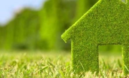 Rady dla właścicieli budynków jednorodzinnych
