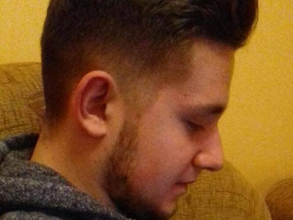 19-letni student Politechniki Poznańskiej Michał Rosiak nadal nie został odnaleziony. Mimo że policja już od kilku dni prowadzi poszukiwania, wciąż nie