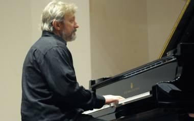 Andrzej Jagodziński: Trzeba grać tak, aby klasyka była rozpoznawalna i fani jazzu nie byli zawiedzeni