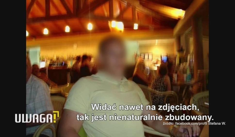 """Film do artykułu: Kim jest Stefan W., zabójca Pawła Adamowicza? Znajomy: Współpracował z grupami """"Zachara"""", """"Olgierda"""", """"Banana"""" z Oruni [UWAGA! TVN]"""