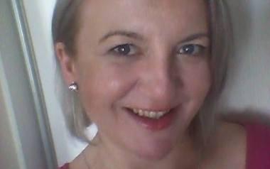 Julita Zdunek ze szpitala przy Kraśnickiej została najlepszą położną w województwie lubelskim