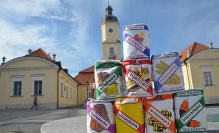 Największy producent mąki na Podlasiu szuka pracowników. Zobacz, co oferują Podlaskie Zakłady Zbożowe S.A. w Białymstoku