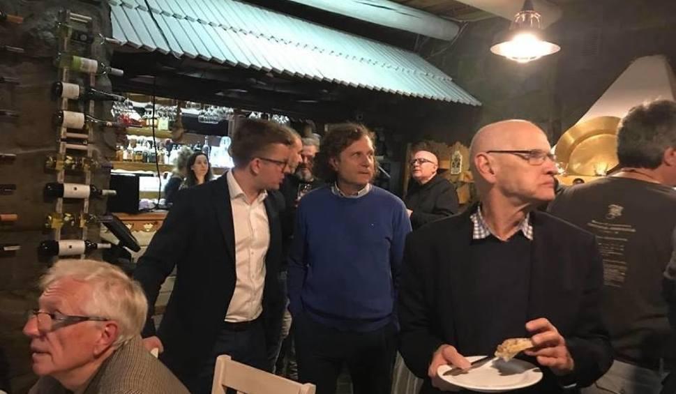 Film do artykułu: Wyniki wyborów samorządowych 2018 na prezydenta Sopotu. Jacek Karnowski ponownie prezydentem Sopotu [oficjalne wyniki PKW]