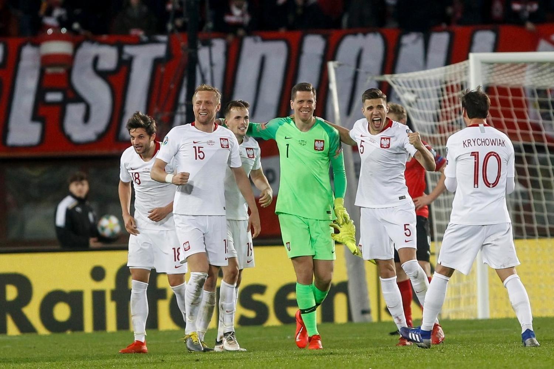 7 wniosków po meczu z Austrią. To dopiero początek