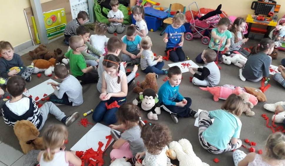 Film do artykułu: Chcesz zapisać swoje dziecko do przedszkola publicznego we Włocławku? To ostatni dzwonek!