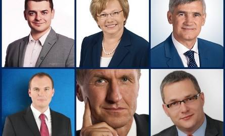 Ostateczne wyniki głosowania w plebiscycie Oceń władzęGłosowanie na prezydenta  WYNIKI ZBIORCZEGłosowanie na burmistrza  WYNIKI ZBIORCZE