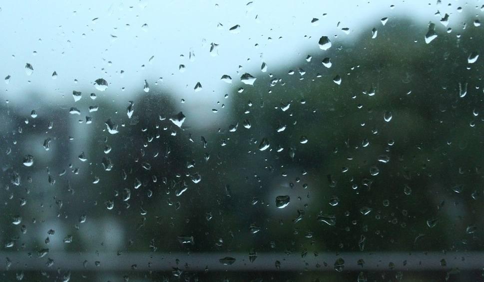Film do artykułu: Jaka będzie pogoda w środę, 12 grudnia 2018 (12.12.2018)? Na Pomorzu deszcz i śnieg [prognoza pogody]