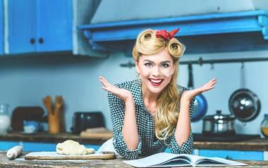 Z tymi kuchennymi trikami życie stanie się prostsze! Naucz się ich, a nie będziesz mógł uwierzyć, jak mogłeś ich nie znać.