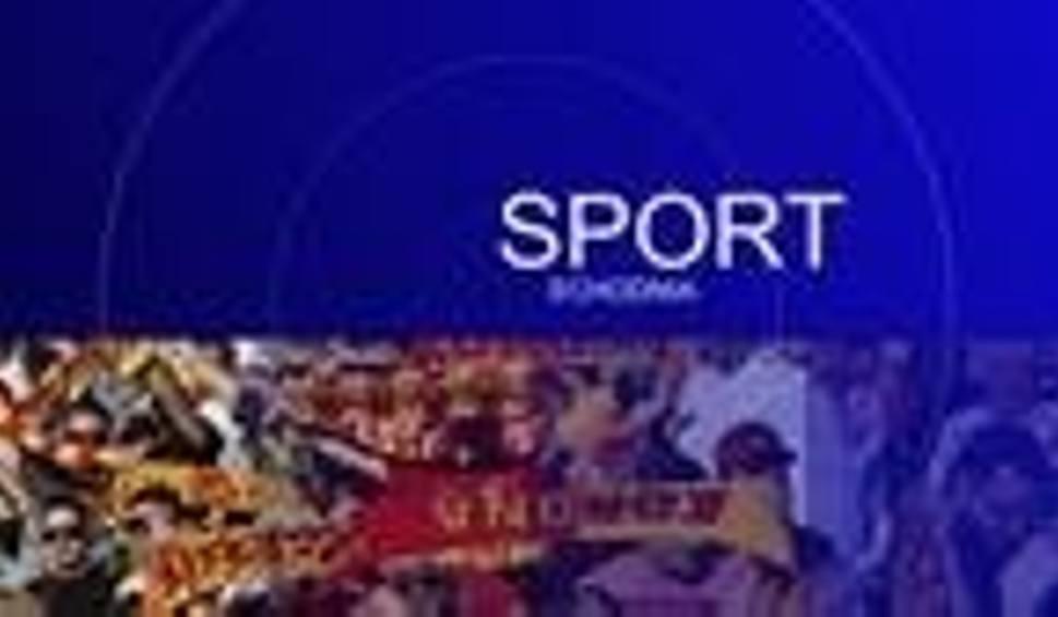 Film do artykułu: Trener Dujszebajew ocenia swoich zawodników WIADOMOŚCI SPORTOWE