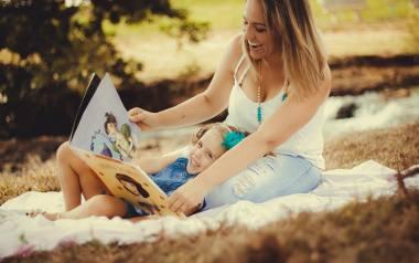 Dobra i zdrowa relacja między dzieckiem i rodzicami jest najważniejsza. Odpowiednie wychowanie dziecka to przede wszystkim nauka empatii, zrozumieni