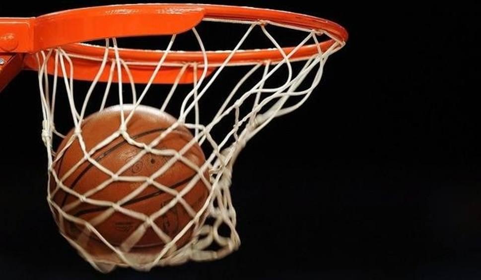 Film do artykułu: Ostatni akord koszykarskiego sezonu w Tarnobrzegu