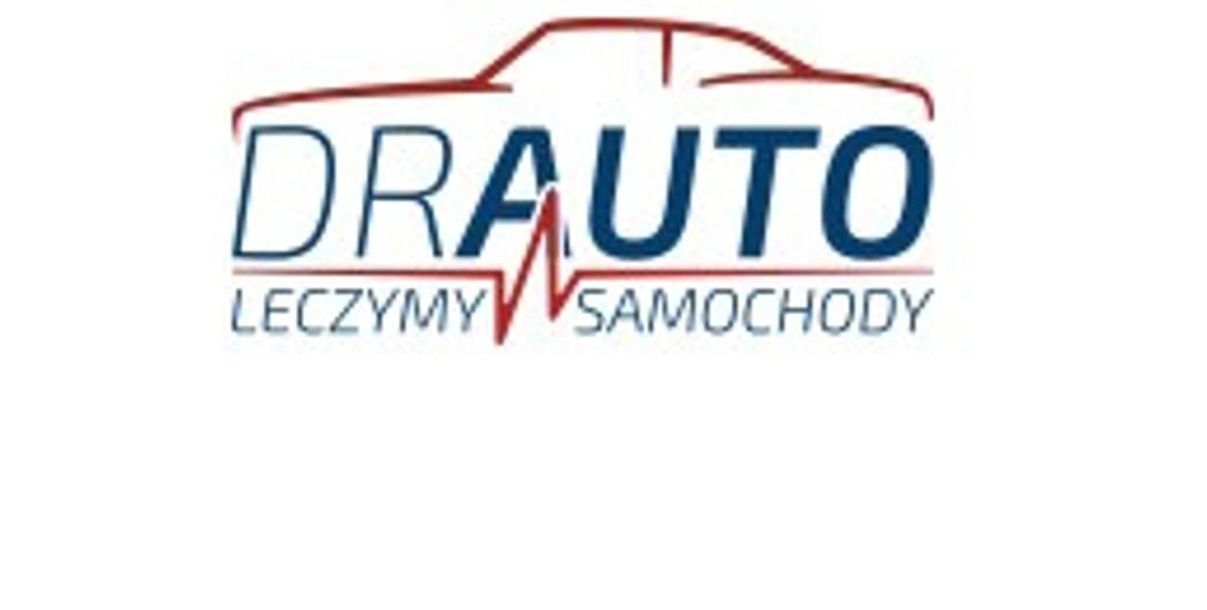 Warsztat Samochodowy DR AUTO