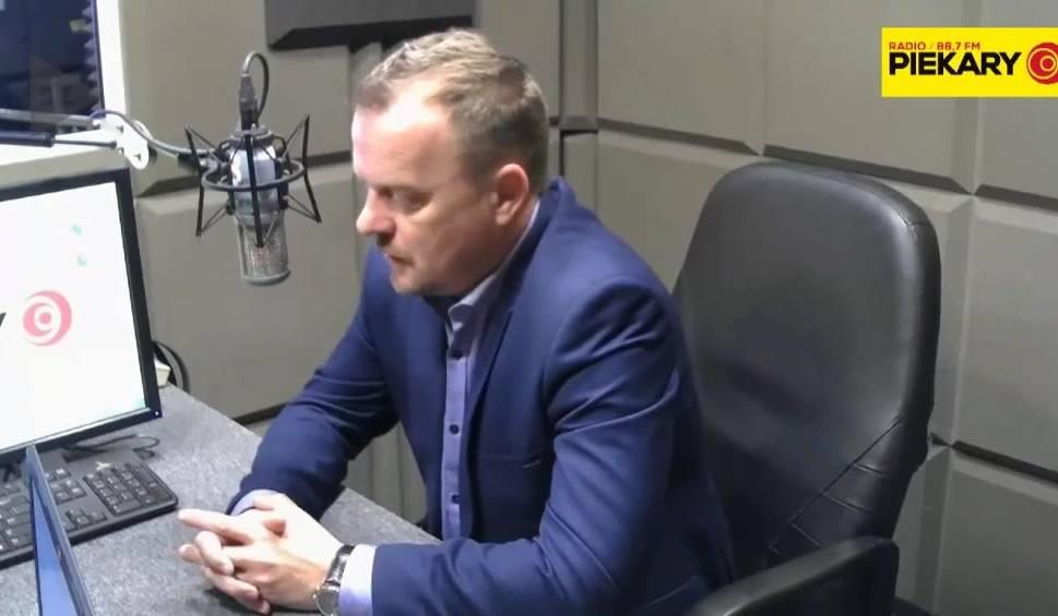 Film do artykułu: Chęciński: Według IPN Gierek ma być zdekomunizowany. Mamy inne zdanie. Gość Dnia DZ i Radia Piekary