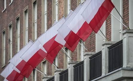 Co wiesz o Polsce i świecie współczesnym? Sprawdź się w quizie