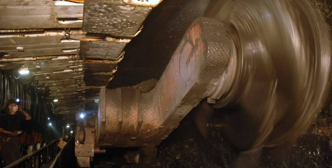 Górnicy będą pracować mniej, ale i mniej zarobią