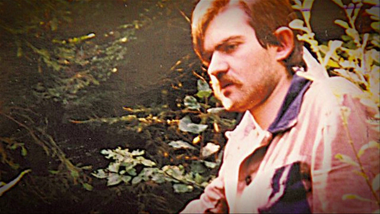 Ostatnie 25 lat Mariusz Trynkiewicz spędził w Zakładzie Karnym na Załężu na Podkarpaciu.