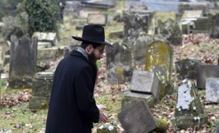 Fala antysemityzmu we Francji. Minister Yoav Gallant do francuskich Żydów: Wracajcie do domów. Imigrujcie do Izraela