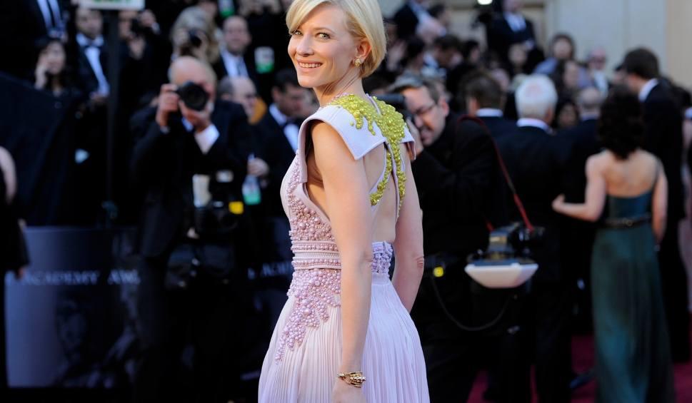 Film do artykułu: Oscarowe suknie, które pamiętają wszyscy