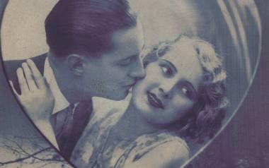 """Ogłoszenia matrymonialne z lat 30.""""Miłośnik piękna absolutnego pragnie poznać materjalnie niezależną"""". Ogłoszenia panów. Sprawdź"""