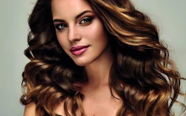 Pielęgnacja fryzury: przedłużanie, zagęszczanie, zmiana koloru i... specjalne okazje!