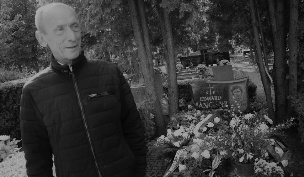 Film do artykułu: Nie żyje Zenon Plech, jeden z najwybitniejszych i najbardziej zasłużonych żużlowców nie tylko Stali Gorzów