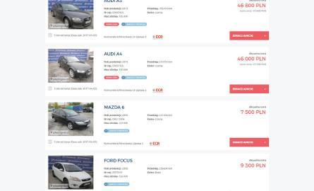 Dlaczego warto kupić samochód poleasingowy?