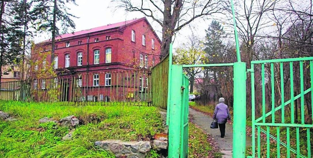W sprawie pomocy dla szpitala w Sławnie wkrótce ma być zorganizowane także spotkanie z posłem Czesławem Hocem
