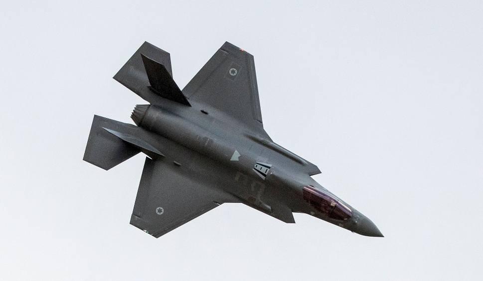 Film do artykułu: Polska wyda na F-35 kilkanaście miliardów złotych. Co kupujemy za te pieniądze?