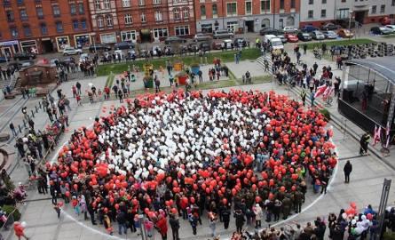 Dzień wolny za 11 listopada 2018? PiS chce wolnego 12 listopada, by Polacy mogli świętować 100-lecie niepodległości. Wkrotce decyzja Sejmu