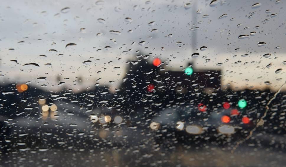 Film do artykułu: Wielkopolska: Prognoza pogody na sobotę 28.05.16 [WIDEO]