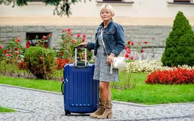 W 2020 roku jedną z bohaterek 2. edycji Sanatorium Miłości jest Iwona z Radomska.