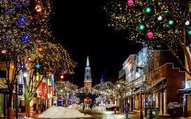 ładne życzenia świąteczne Na Boże Narodzenie życzenia Wigilijne