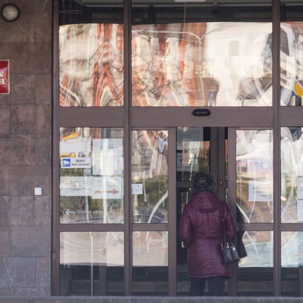 Obywatele Ukrainy są nadal najliczniejszą grupą cudzoziemców zarejestrowanych w ZUS na Pomorzu