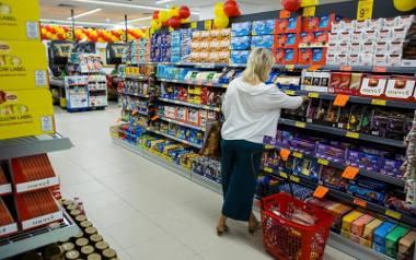 Najwięcej jest upadłości w handlu, co należy łączyć z zakazem niedzielnej sprzedaży