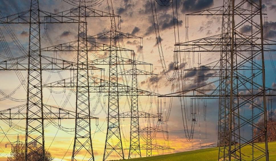 Film do artykułu: Gdzie nie będzie prądu w Szczecinie i regionie w czerwcu? Sprawdź! 22-30.06.2020
