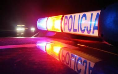 Morderstwo w Starnicach. Policja zatrzymała 63-letnią kobietę.