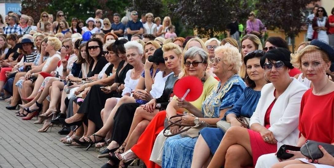 Piękna i niepodległa w Białymstoku. Podczas uroczystości odbyła się debata