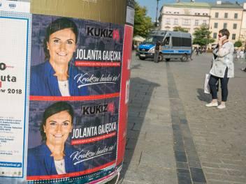 Wybory samorządowe 2018. Szturm kobiet po władzę, czyli jak płeć piękna walczy o samorządy
