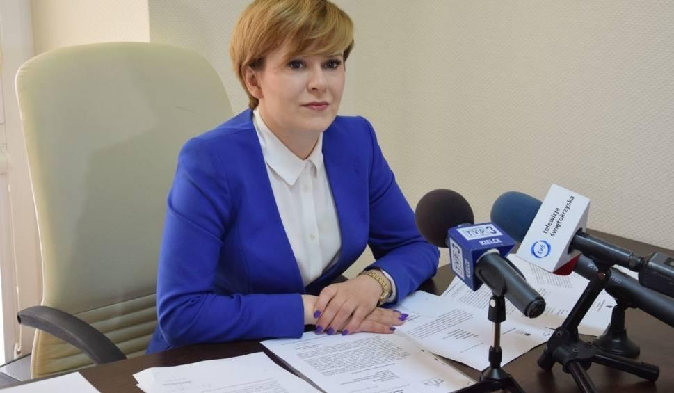 Film do artykułu: Do szpitala w Opatowie weszła już pierwsza kontrola. Pacjenci mówią szokujące rzeczy