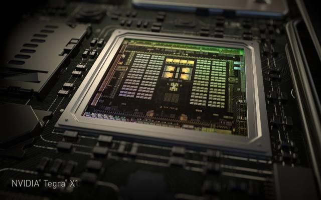 Nvidia Shield: Nowa konsola za 199 dolarów