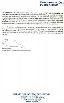 Od 1 stycznia 2020 roku wchodzi w życie czteroletni zakaz połowu dorszy na Bałtyku. Porty ostrzegają przed blokadą