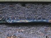 Lech Poznań: Karnety i bilety na sezon 2015/16 [CENY, ZNIŻKI]