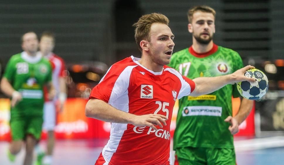 Film do artykułu: 4 Nations Cup 2018. Polscy szczypiorniści wygrali międzynarodowy turniej w Opolu. W finale, po rzutach karnych, rozprawili się z Rumunami