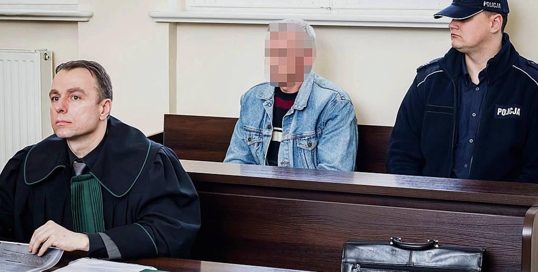 Proces Romana K. dobiegł końca, ale wyrok zostanie ogłoszony dopiero za dwa tygodnie