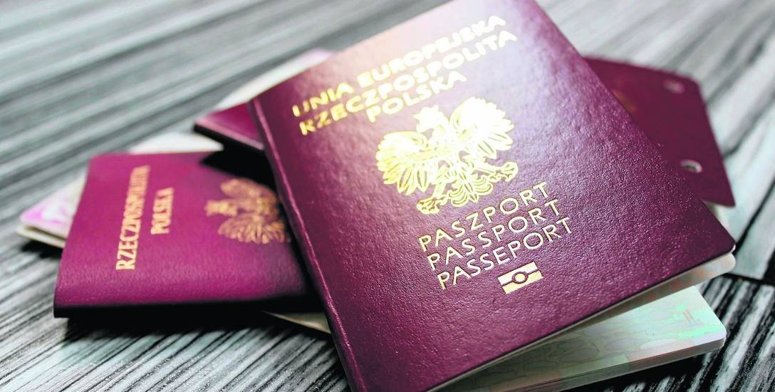 """Imigranci mówią: """"Czuję się tu dobrze"""", """"chcę zostać"""", """"chcę mieć polski paszport"""", """"mam polskie korzenie"""" czy """"czuję się Polakiem"""""""