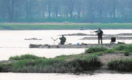 Zagrożenie powodziowe. Może zagrozić nam Bałtyk, Wisła i mniejsze rzeki