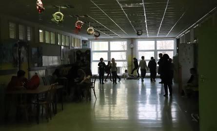 W łódzkich szkołach i przedszkolach ze zwolnień lekarskich korzysta już ok. 18 proc. zatrudnionych nauczycieli