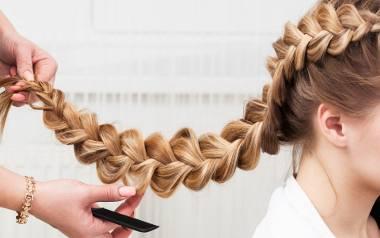 Fryzury, które będą modne w 2021 r. Sprawdź trendy. Angled lob lub pixie cut - znajdź najmodniejszą fryzurę dla siebie [28.01.21 r.]